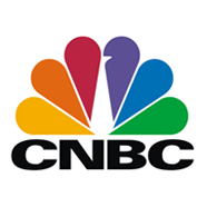 CNBC small poster image