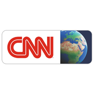 CNN small poster image